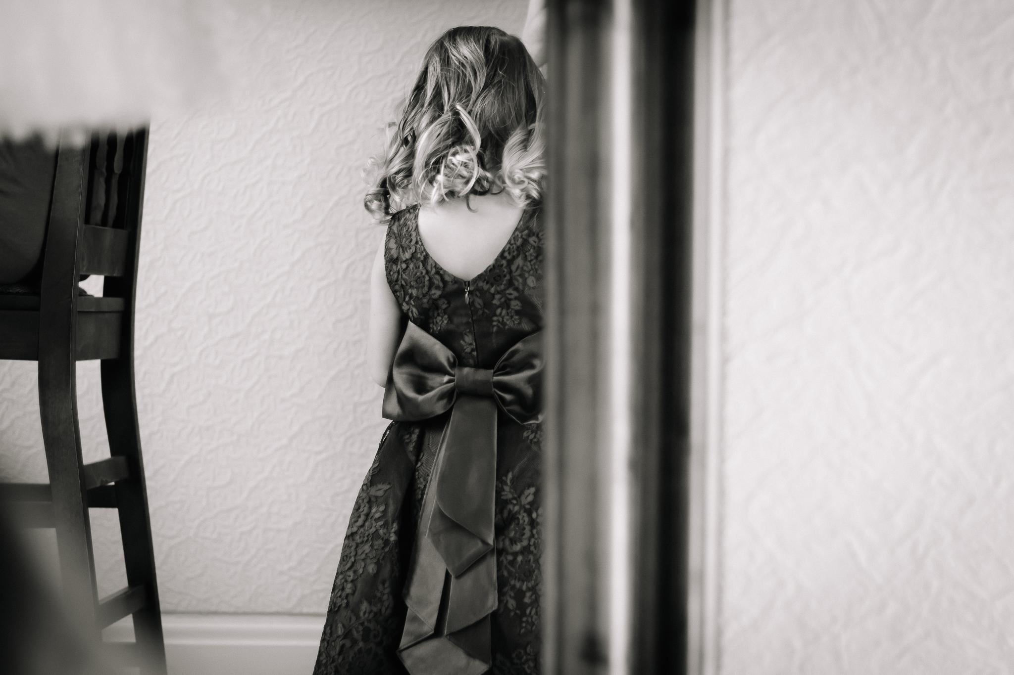 Morganna Monk Photography 190223 IMG_9348.jpg