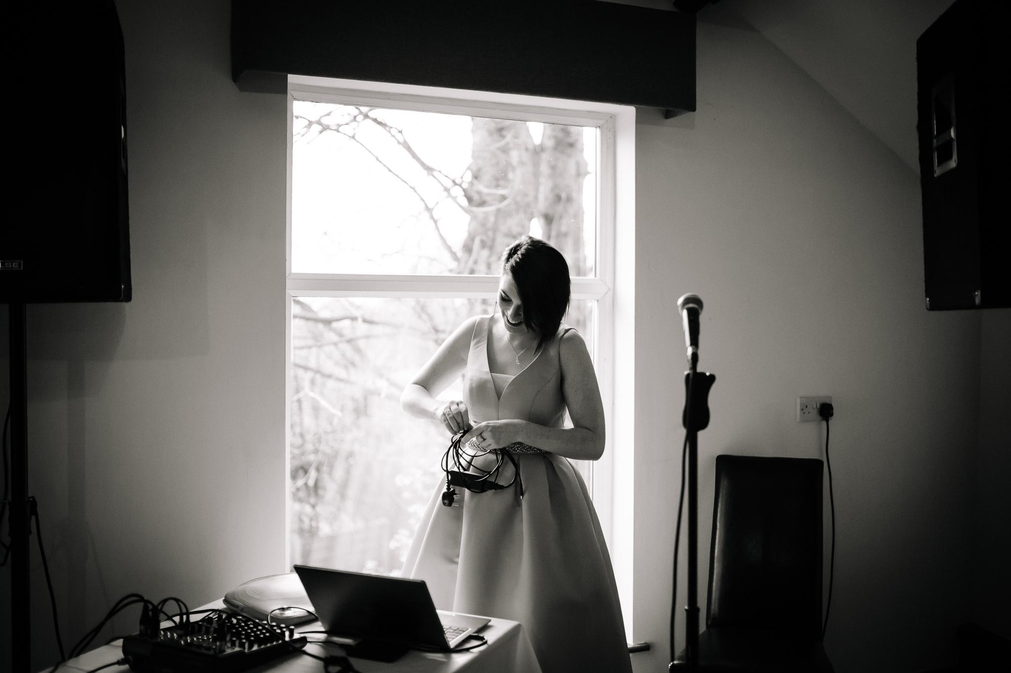 Morganna Monk Photography 190223 IMG_1727.jpg