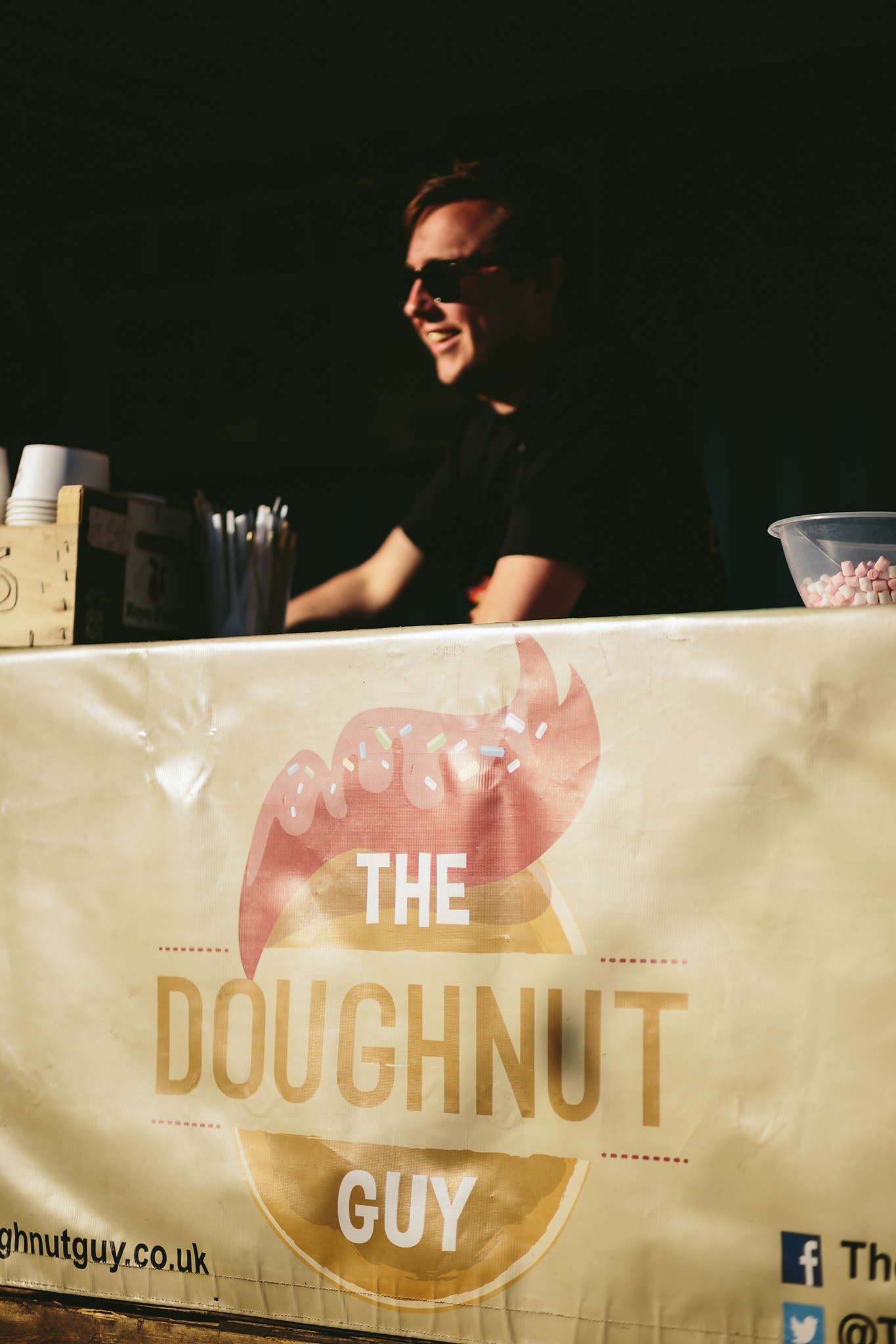 TheDoughnutGuy_NigelJohn-3.jpg