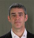 Francois Crespel    Party Leader, social media & short video clip production