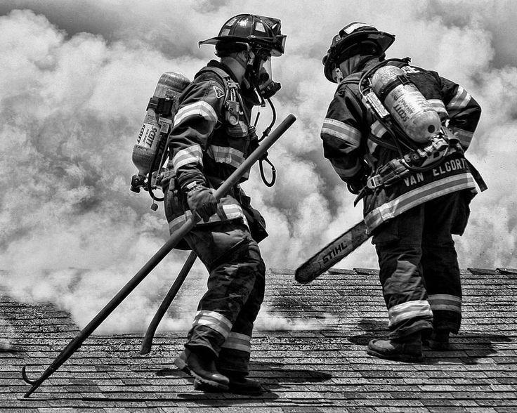 Firefighter Image.jpg