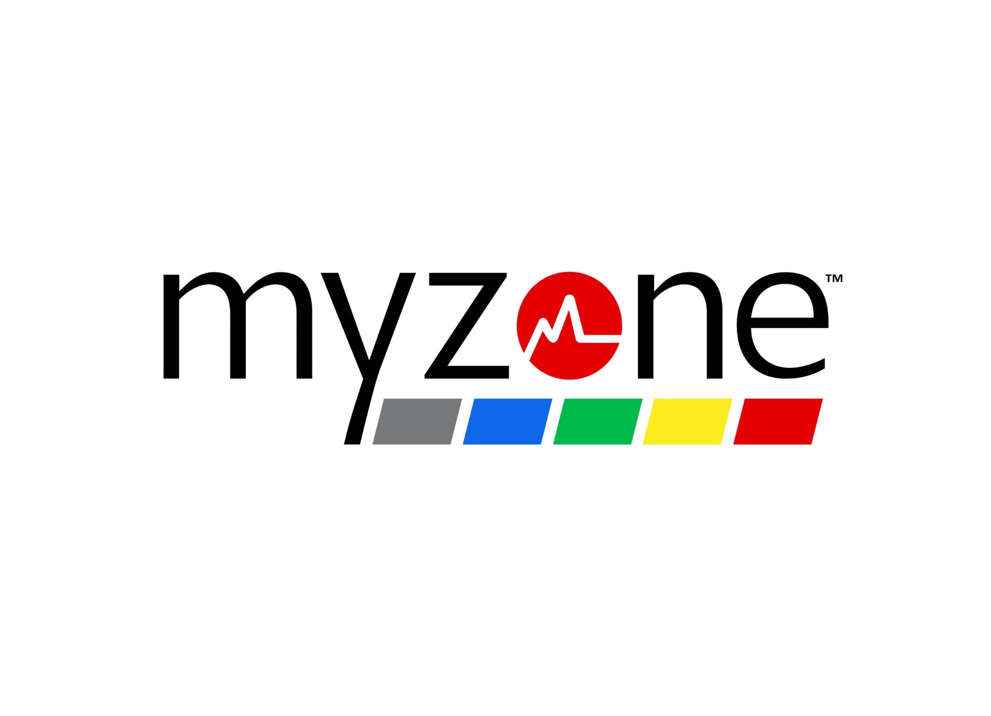 MyZone Logo.jpg