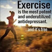 exercisedepression.jpg