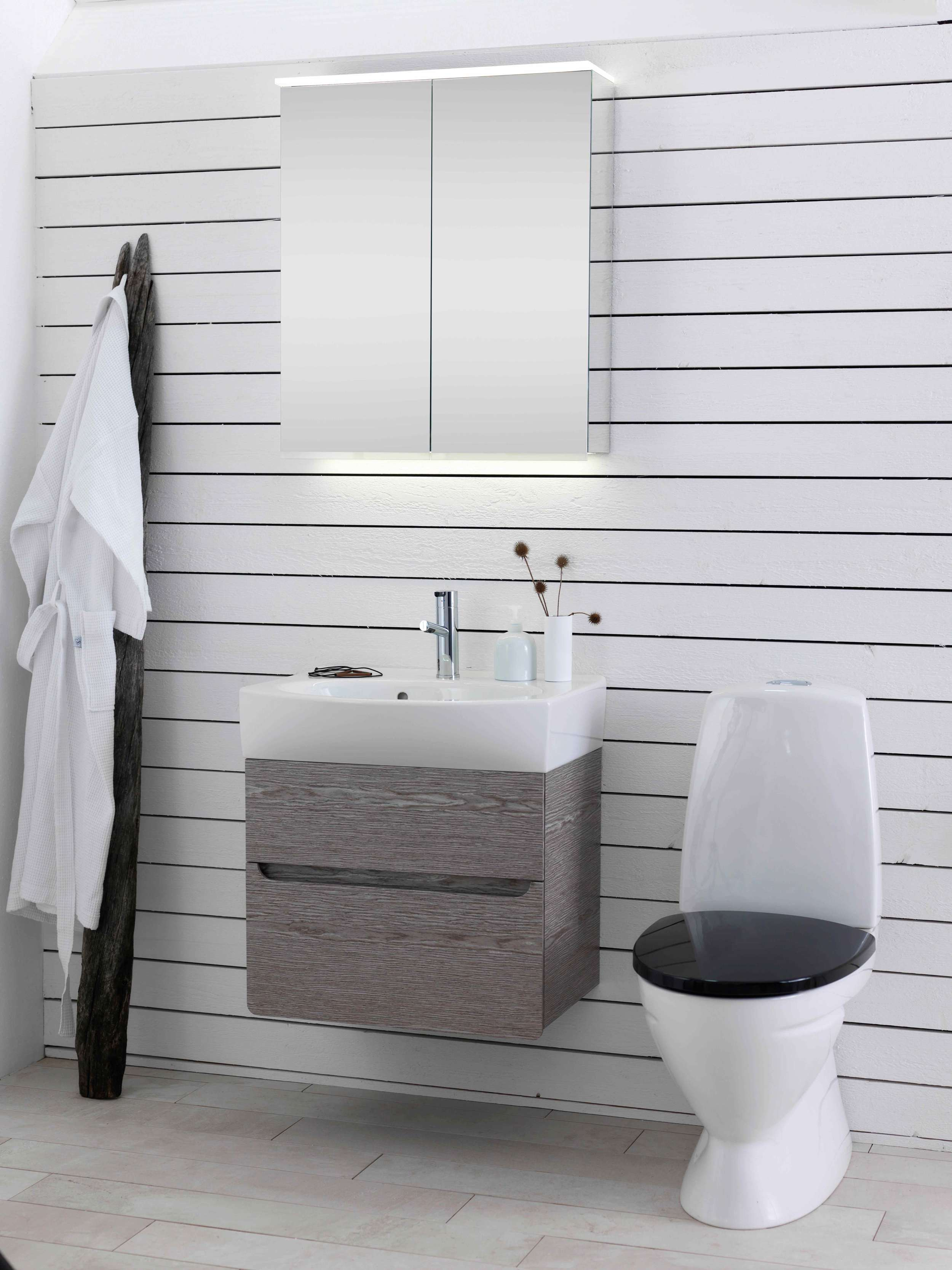 42722-ifo-silva-cabinet-lightgrey-oak-showroom1.jpg