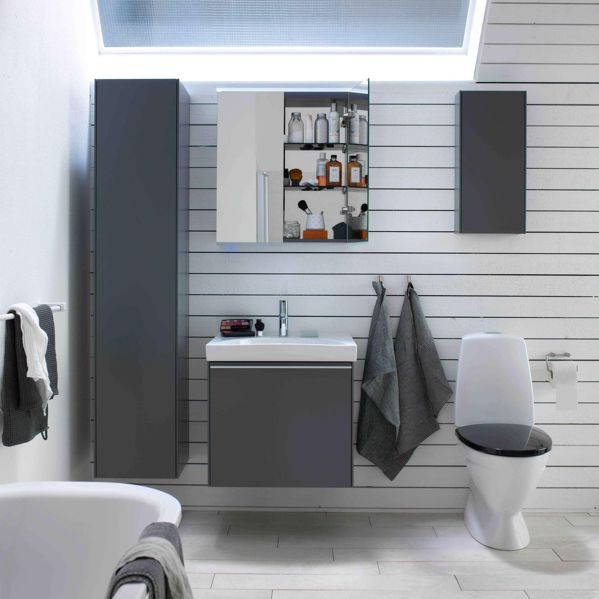 Ifo-sense-furniture-grey-showroom35.jpg