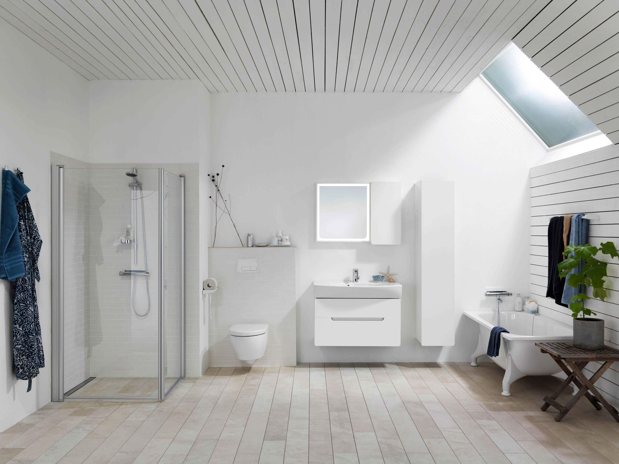 ifo-silva-furniture-white-showroom1.jpg
