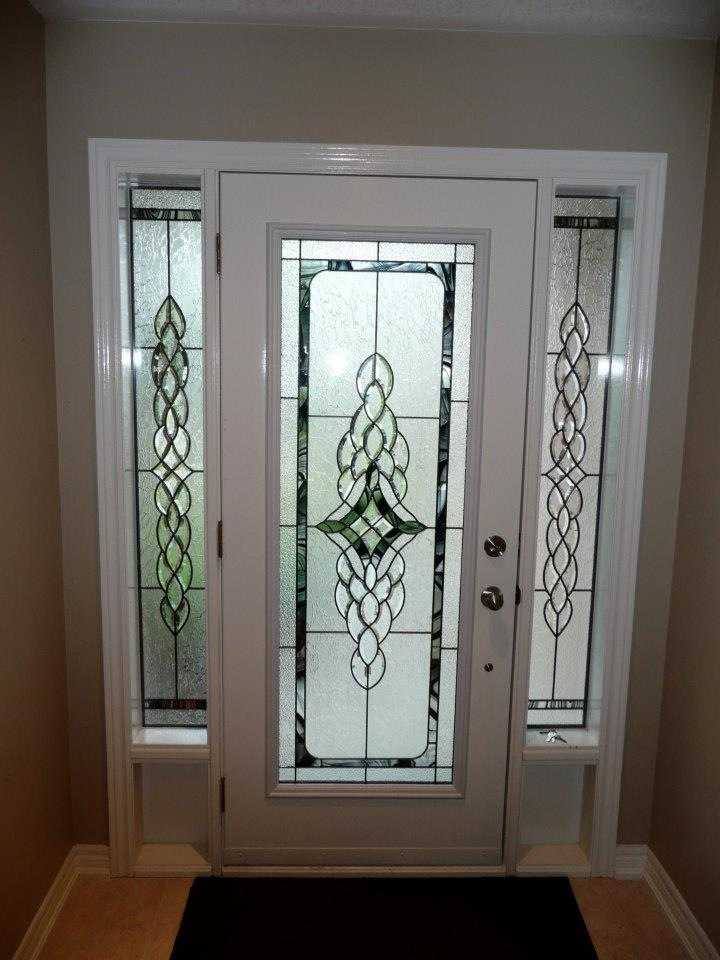 Northbay-decorative-glass-door-inserts
