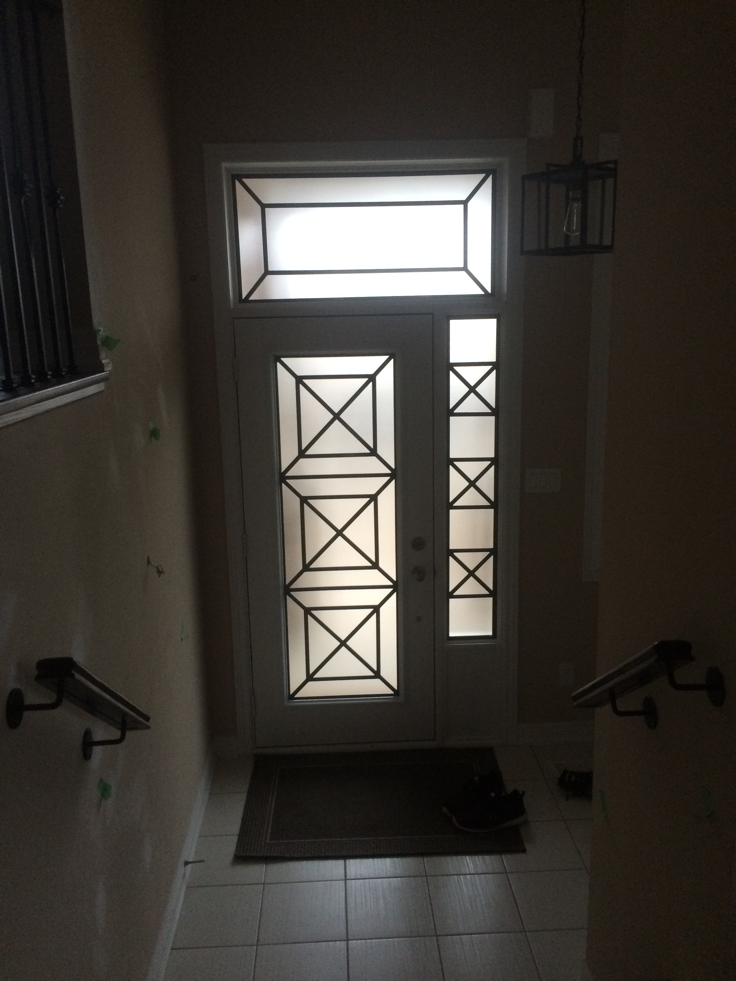townsbridge-wrought-iron-glass-door-inserts-tottenham-on