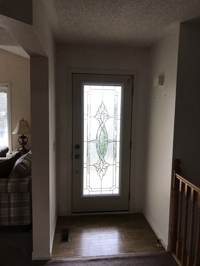 Northhampton-decorative-glass-door-insert
