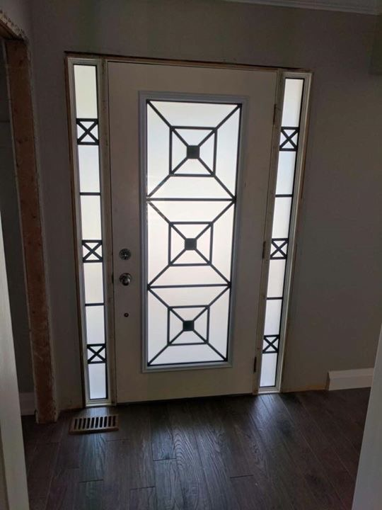 Townsbridge-wrought-iron-glass-door-inserts-hamilton-on
