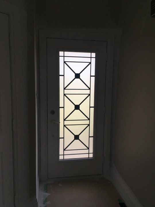 Century-Wrought-Iron-Glass-Door-Inserts-Barrie-Ontario