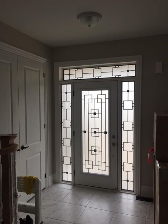 San-Francisco-Wrought-Iron-Glass-Door-Inserts-Parry-Sound-Ontario