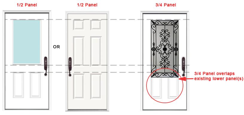 Door-glass-insert-overlapping.jpg