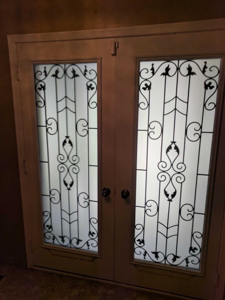 Liverpool-Wrought-Iron-Glass-Door-Inserts-Milton