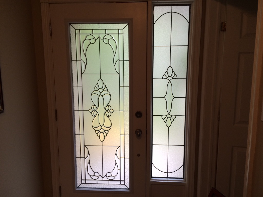 Kingston-decorative-glass-door-inserts