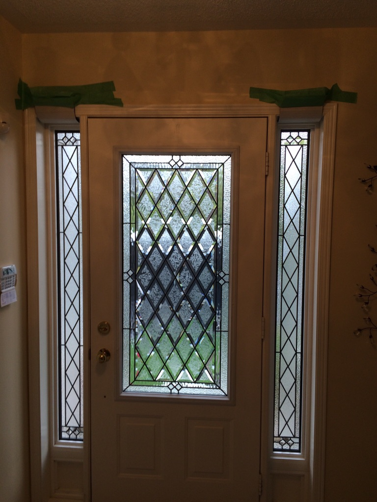 Cookstown-Decorative-glass-door-insert