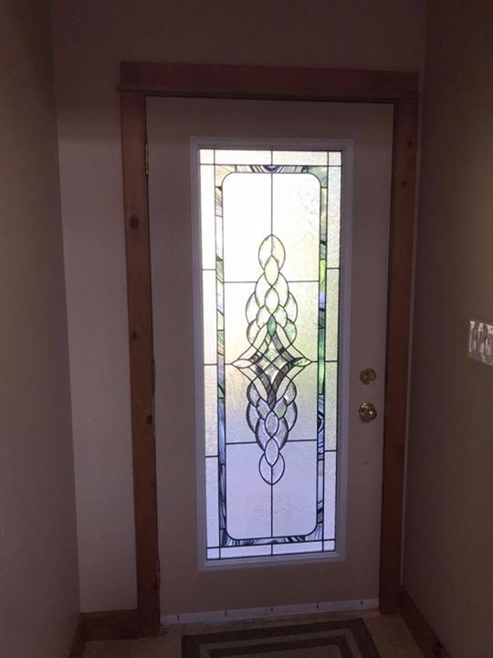 Nothbay-decorative-glass-door-inserts
