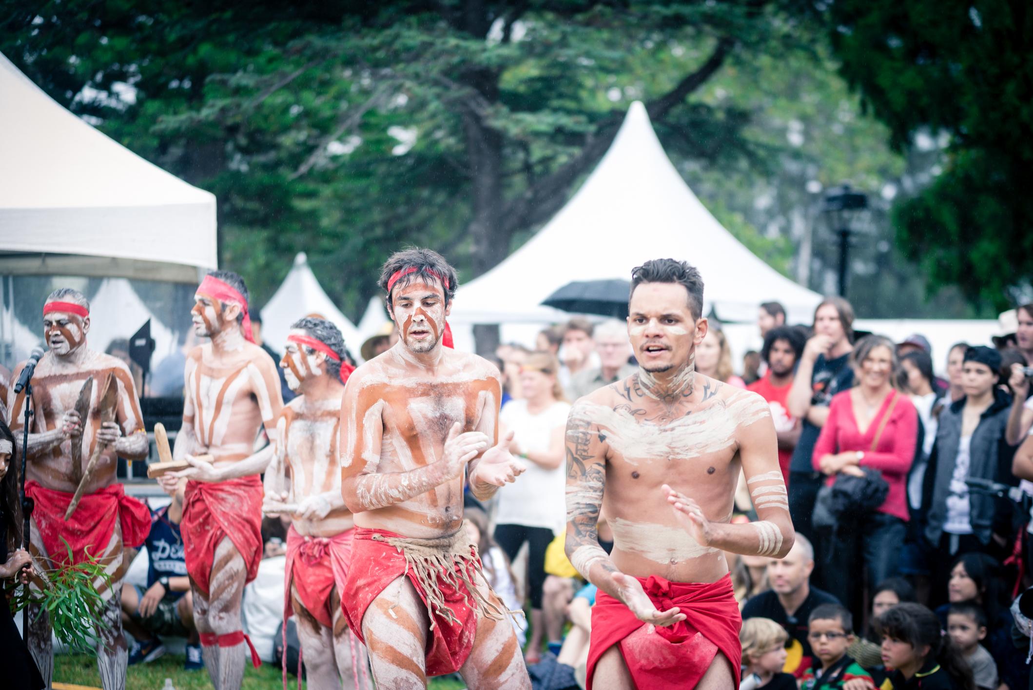 Yabun Festival 2015_Michelle Lake Photography_Web Ready-5609.jpg