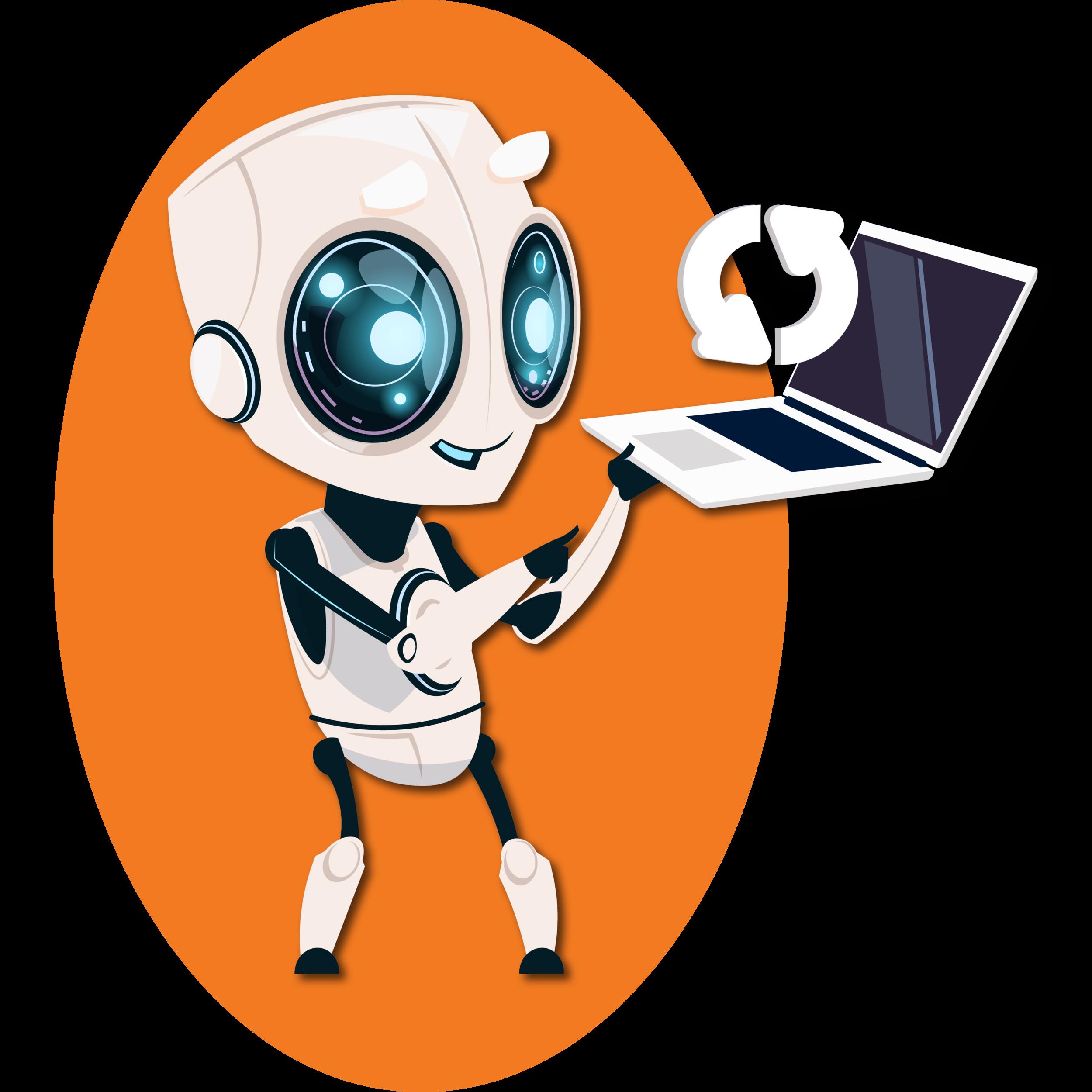 update robot.png