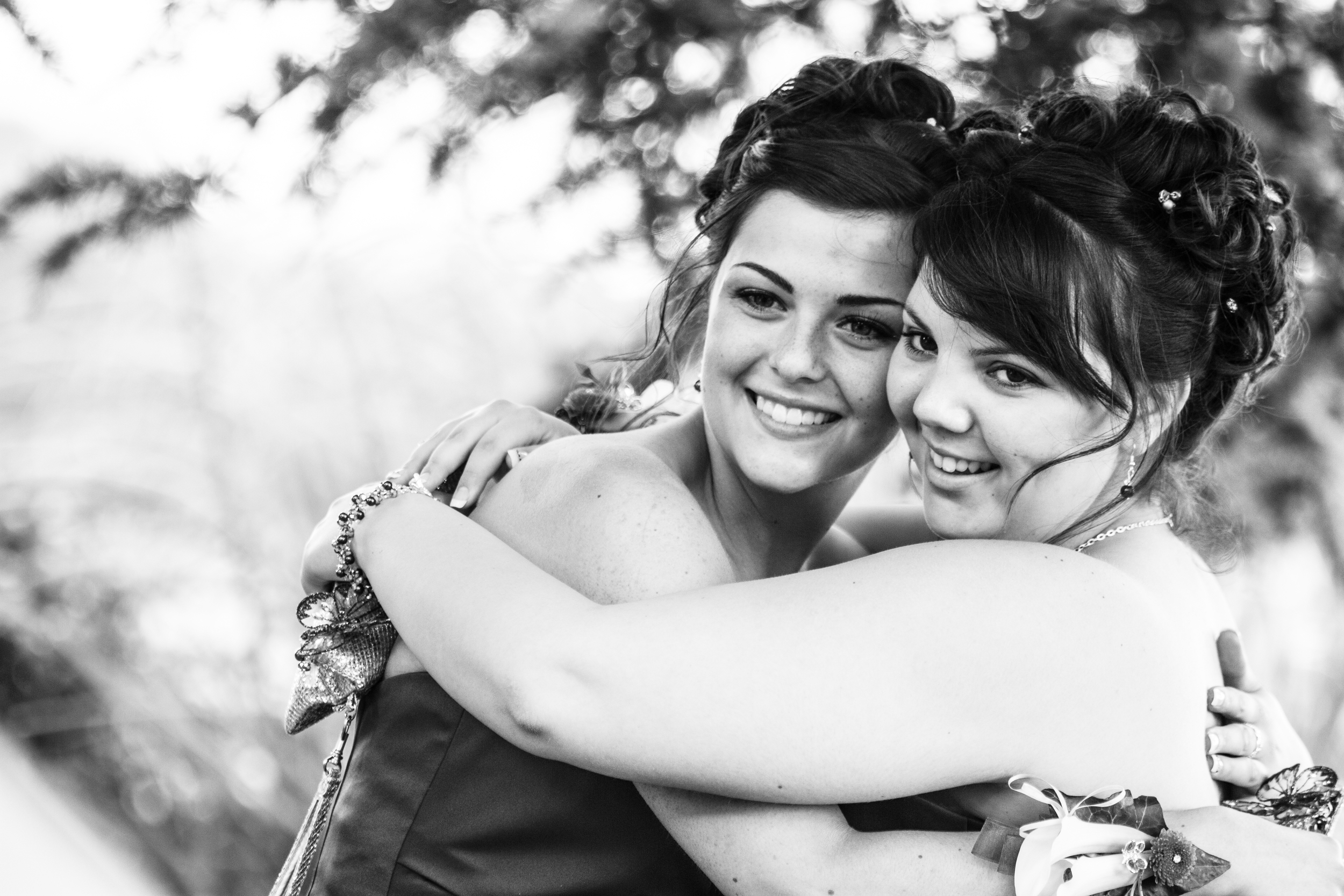 22-06-2013_Alex_Pople_Jess_Lewis_Wedding_EDITED_00036.jpg