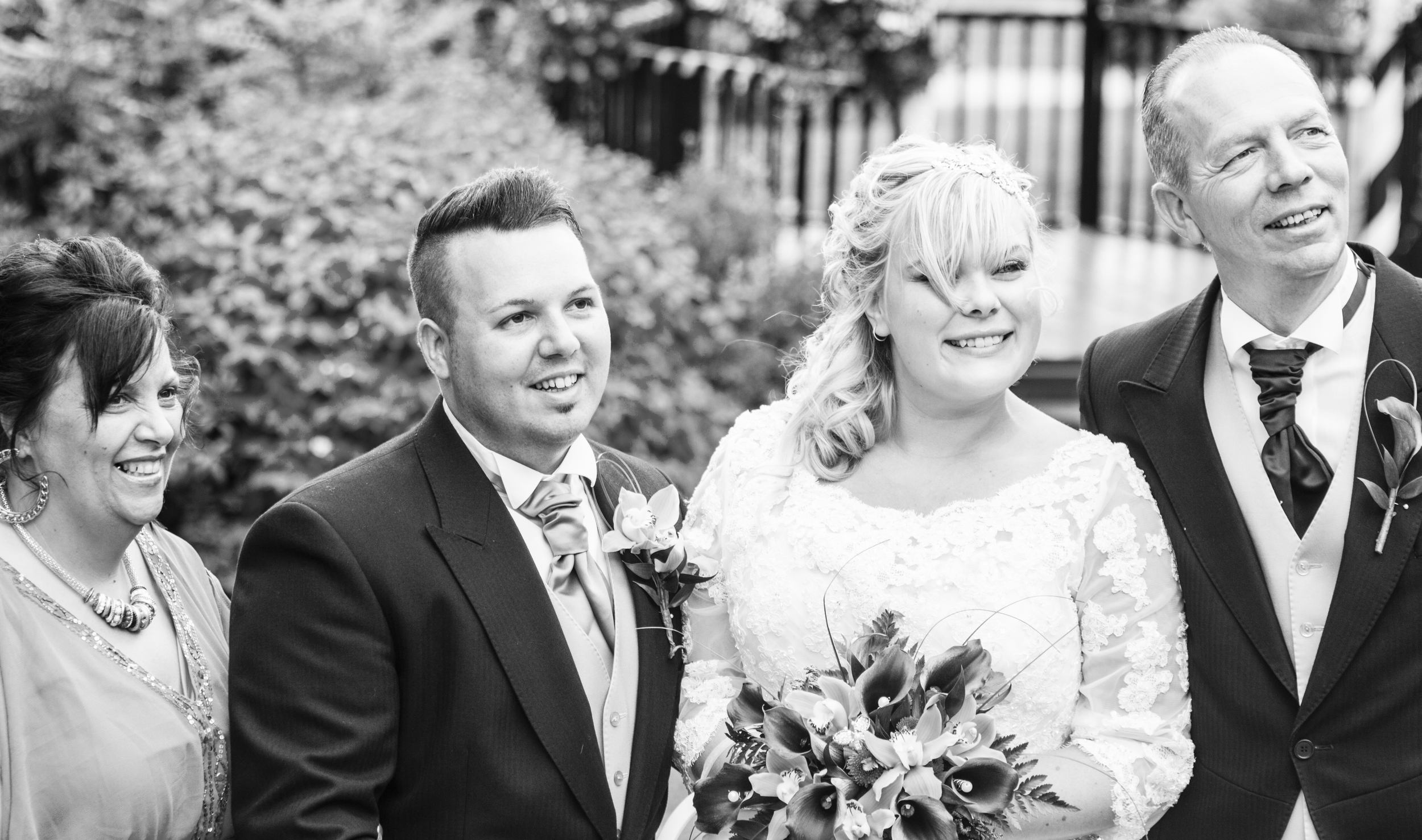 22-06-2013_Alex_Pople_Jess_Lewis_Wedding_EDITED_00030.jpg