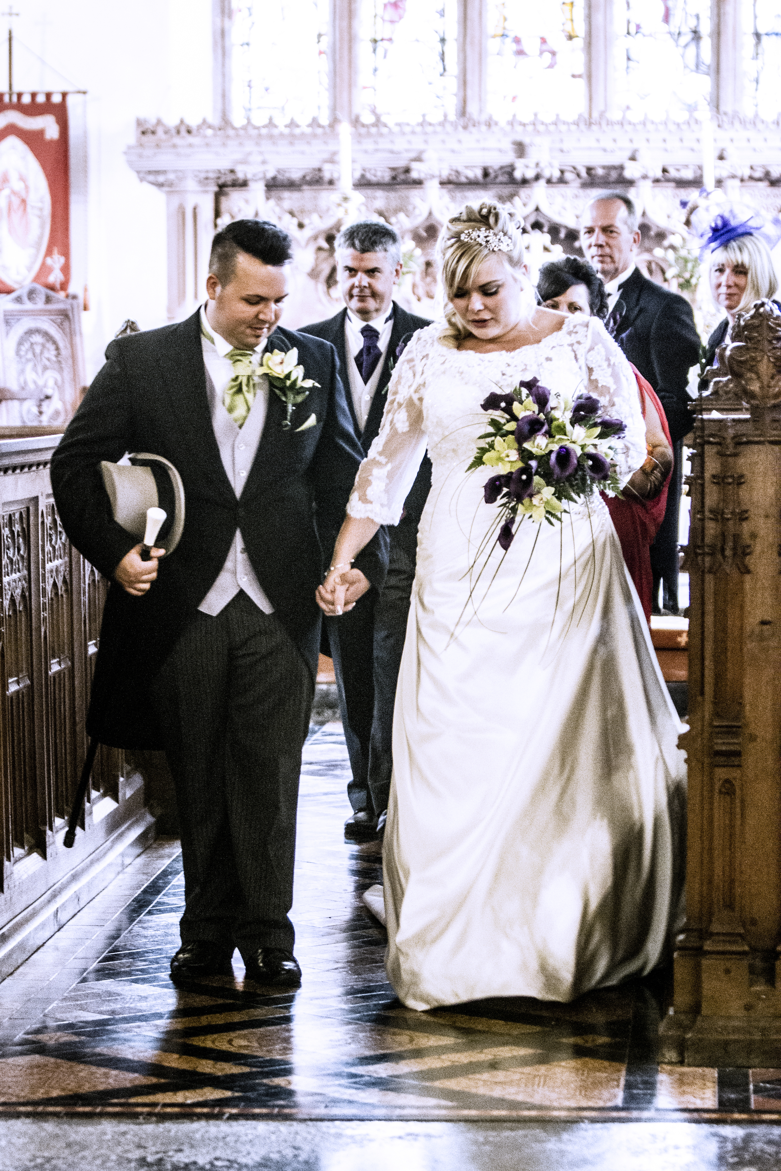 22-06-2013_Alex_Pople_Jess_Lewis_Wedding_EDITED_00010.jpg