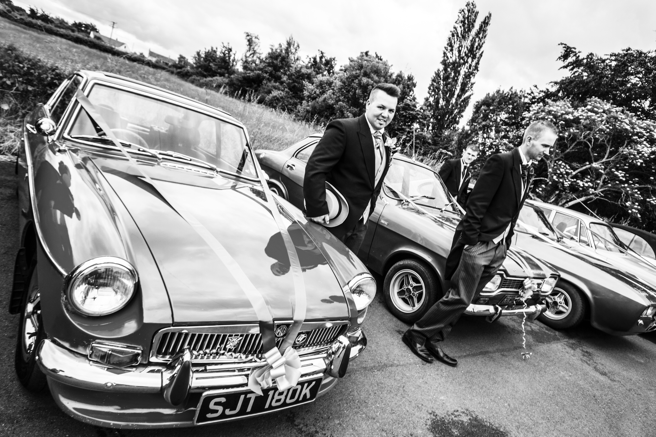 22-06-2013_Alex_Pople_Jess_Lewis_Wedding_EDITED_00006.jpg