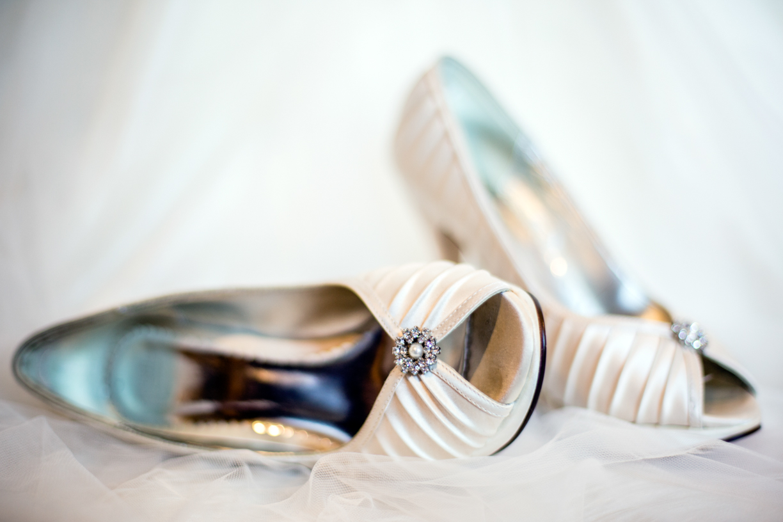 Becky & Lee - Bristol Wedding Photographer - Wright Wedding Photography -1.jpg