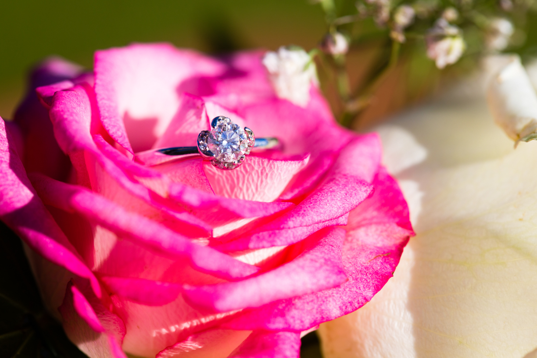 Becky & Lee - Bristol Wedding Photographer - Wright Wedding Photography -2.jpg