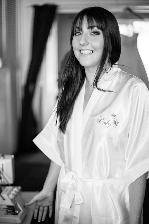 Becky & Lee - Bristol Wedding Photographer - Wright Wedding Photography -3.jpg