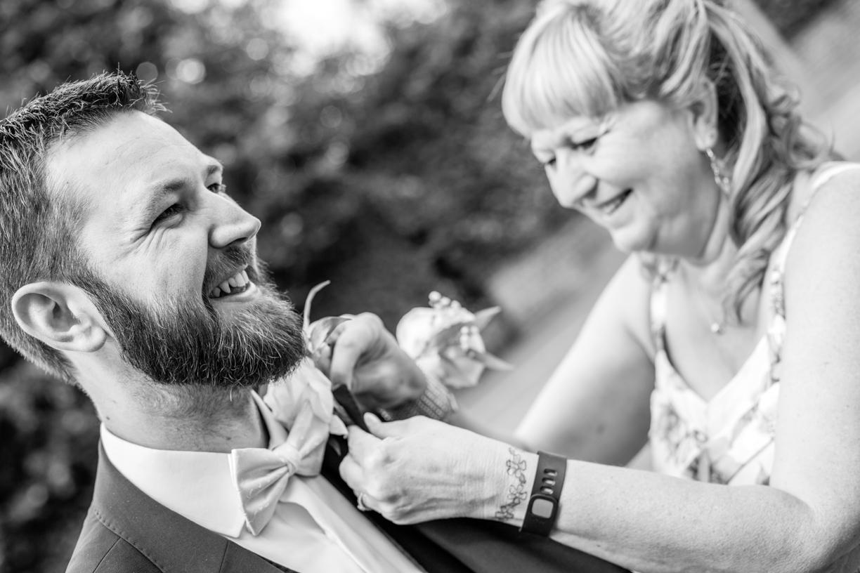 Becky & Lee - Bristol Wedding Photographer - Wright Wedding Photography -7.jpg