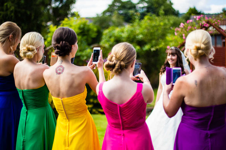 Becky & Lee - Bristol Wedding Photographer - Wright Wedding Photography -11.jpg