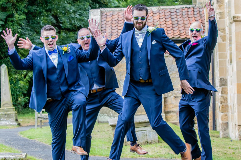 Becky & Lee - Bristol Wedding Photographer - Wright Wedding Photography -10.jpg