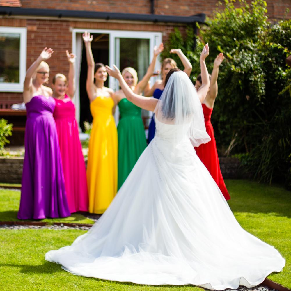 Becky & Lee - Bristol Wedding Photographer - Wright Wedding Photography -12.jpg