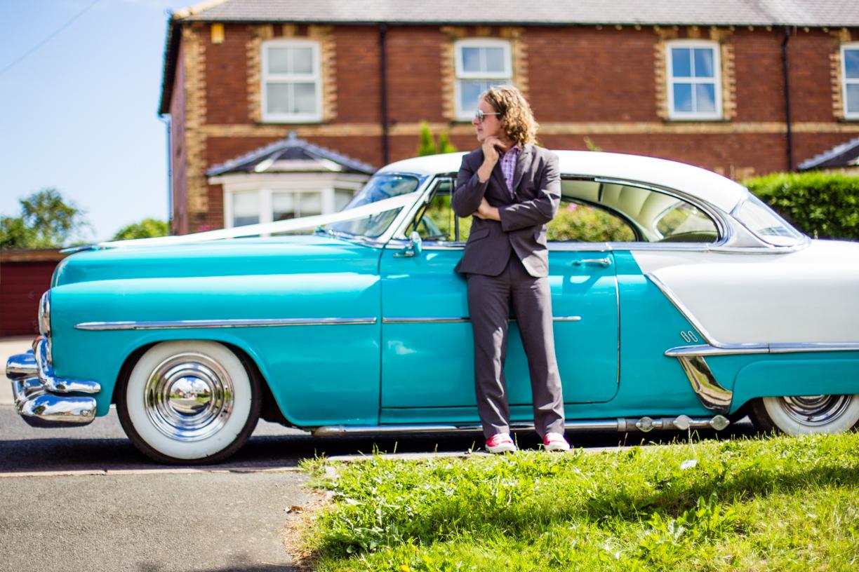 Becky & Lee - Bristol Wedding Photographer - Wright Wedding Photography -13.jpg