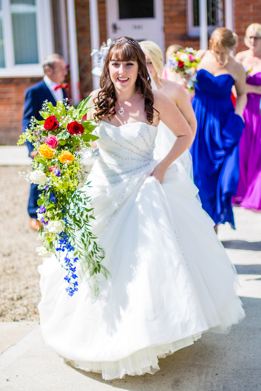Becky & Lee - Bristol Wedding Photographer - Wright Wedding Photography -14.jpg