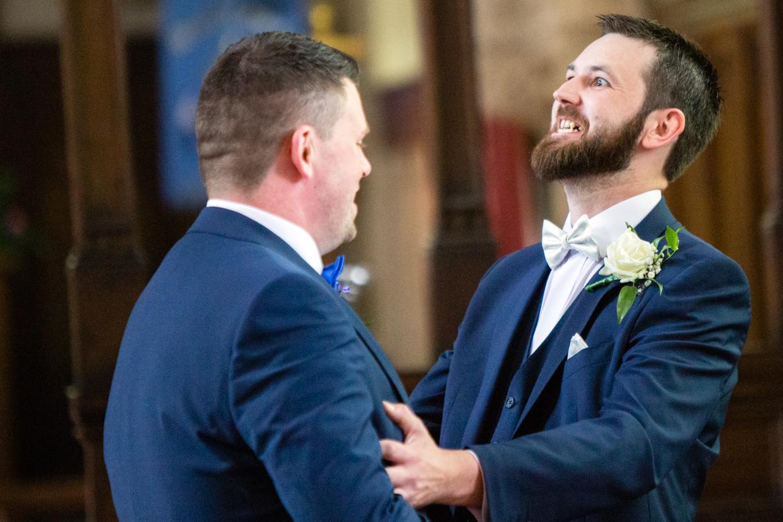Becky & Lee - Bristol Wedding Photographer - Wright Wedding Photography -15.jpg