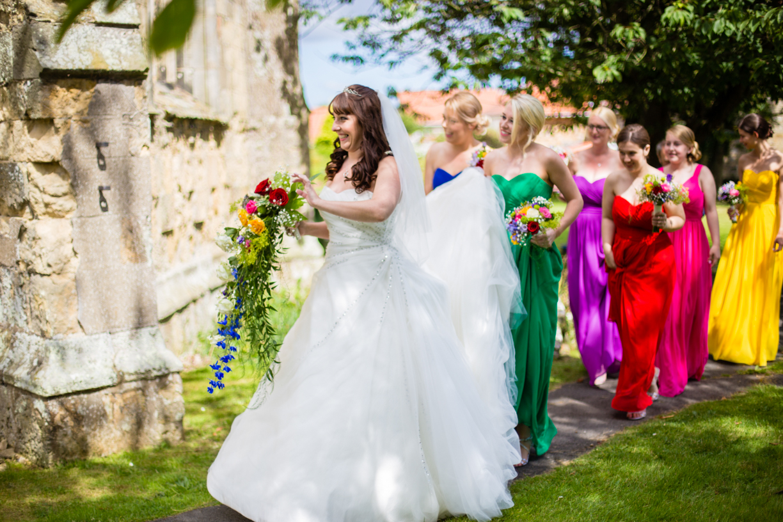 Becky & Lee - Bristol Wedding Photographer - Wright Wedding Photography -17.jpg