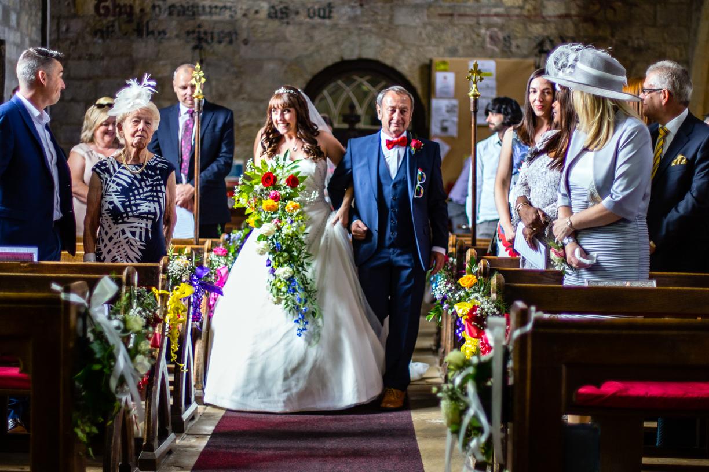 Becky & Lee - Bristol Wedding Photographer - Wright Wedding Photography -18.jpg