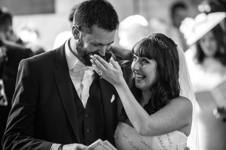 Becky & Lee - Bristol Wedding Photographer - Wright Wedding Photography -19.jpg