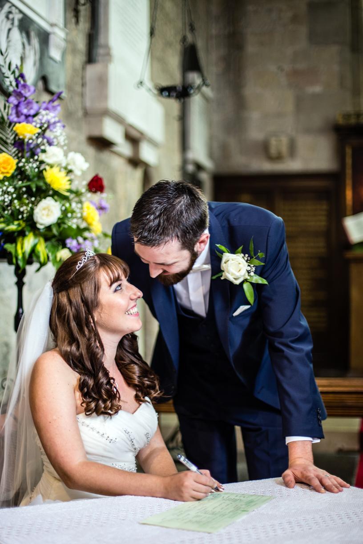 Becky & Lee - Bristol Wedding Photographer - Wright Wedding Photography -20.jpg