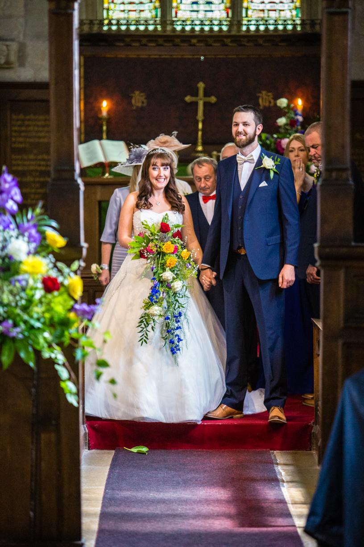 Becky & Lee - Bristol Wedding Photographer - Wright Wedding Photography -21.jpg