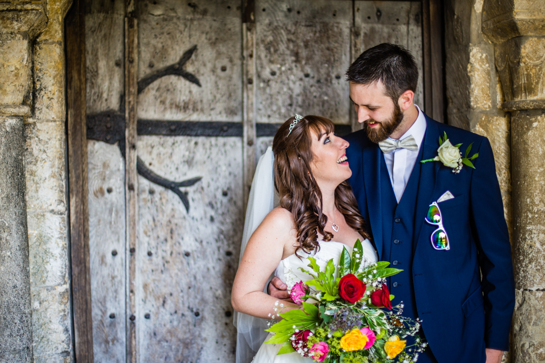 Becky & Lee - Bristol Wedding Photographer - Wright Wedding Photography -23.jpg