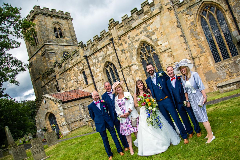 Becky & Lee - Bristol Wedding Photographer - Wright Wedding Photography -22.jpg