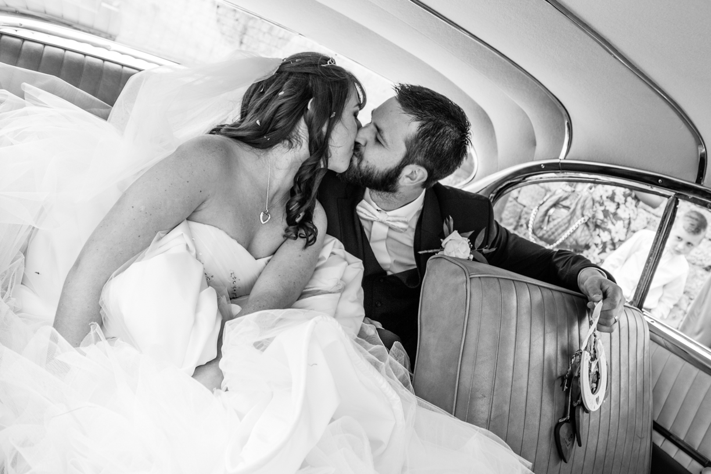Becky & Lee - Bristol Wedding Photographer - Wright Wedding Photography -26.jpg
