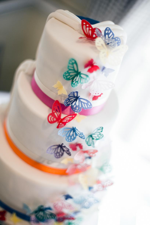 Becky & Lee - Bristol Wedding Photographer - Wright Wedding Photography -27.jpg