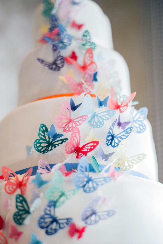 Becky & Lee - Bristol Wedding Photographer - Wright Wedding Photography -28.jpg