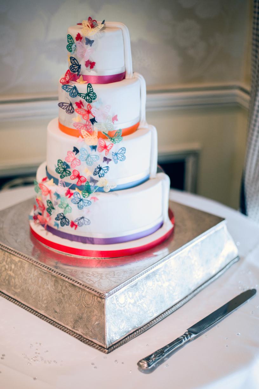 Becky & Lee - Bristol Wedding Photographer - Wright Wedding Photography -29.jpg