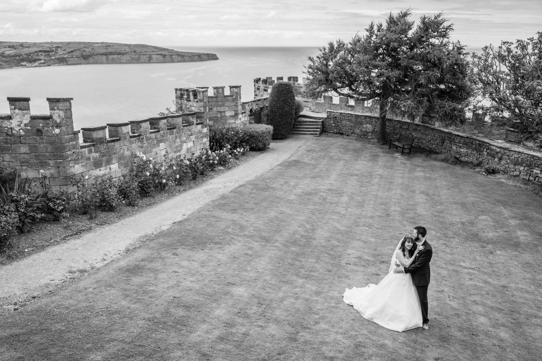 Becky & Lee - Bristol Wedding Photographer - Wright Wedding Photography -30.jpg