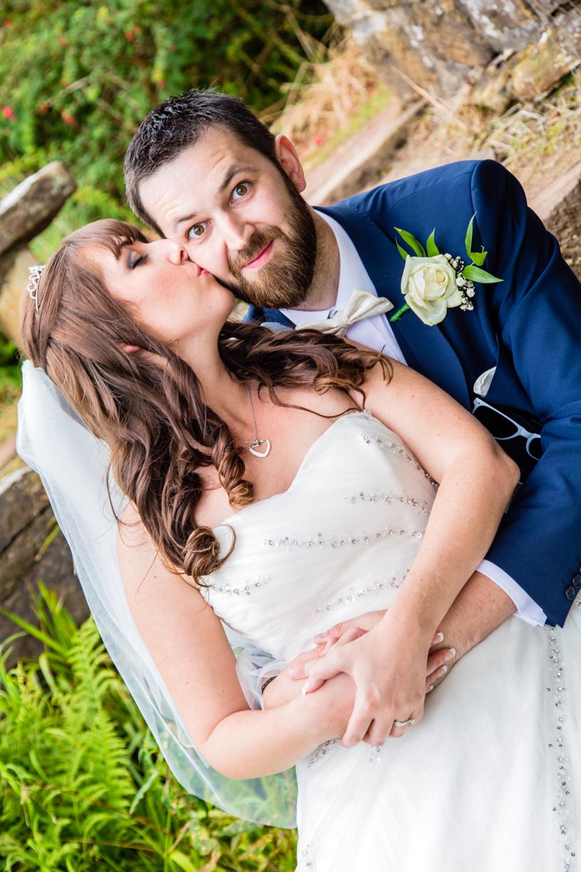 Becky & Lee - Bristol Wedding Photographer - Wright Wedding Photography -31.jpg